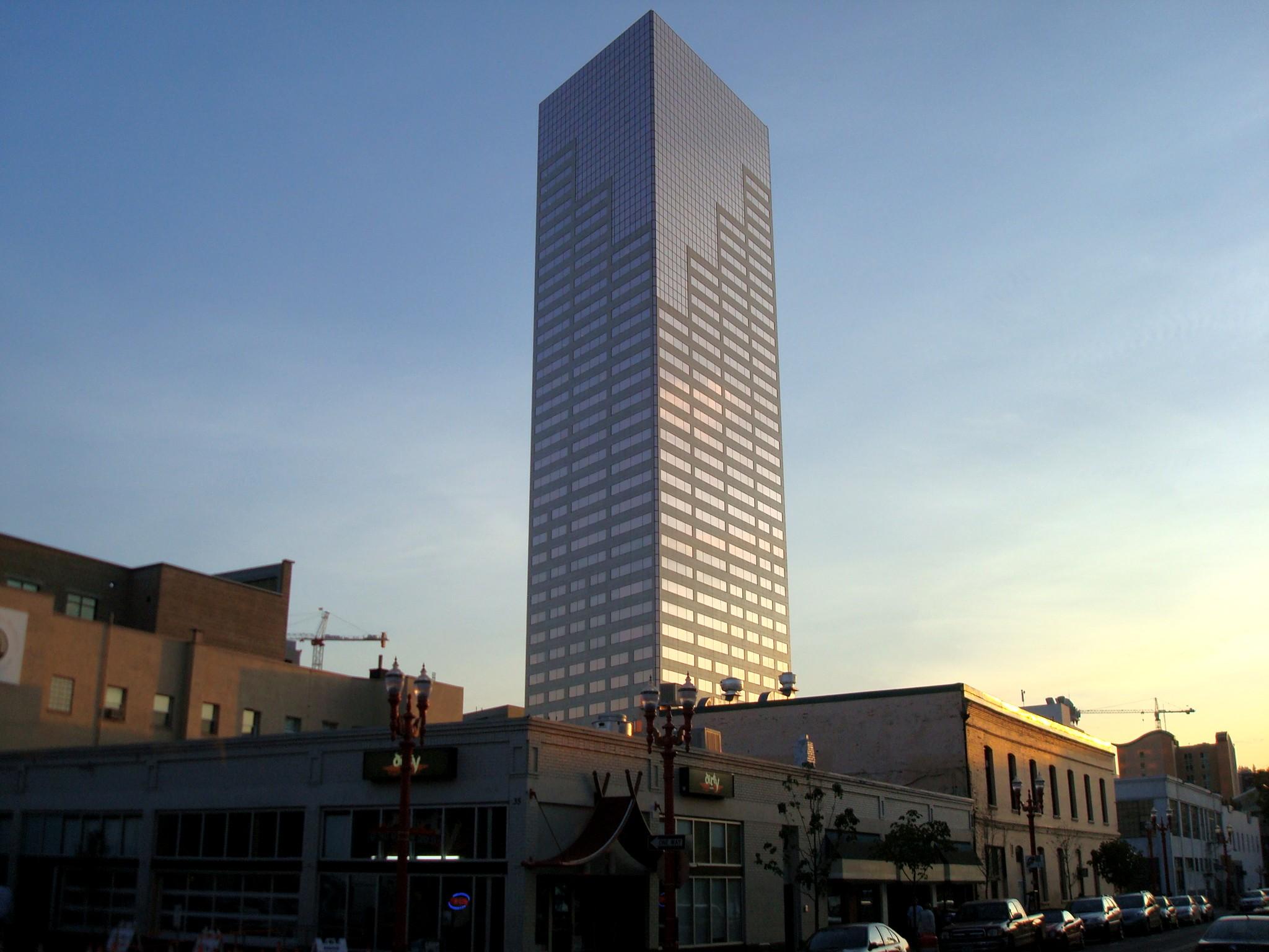 skyscraper - photo #25