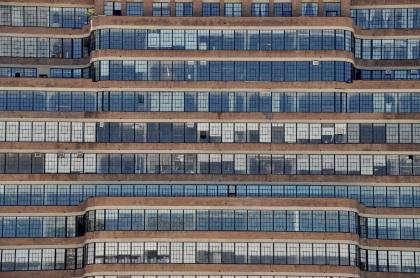 Chelsea Windows T