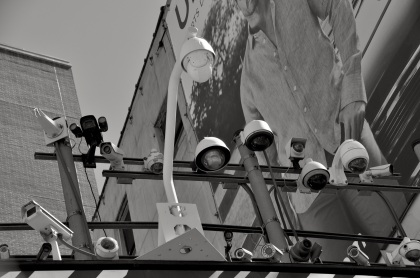 Surveillance T