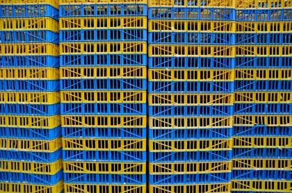 bushwick-crates-t