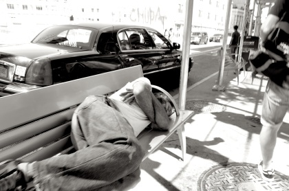 downtown-bk-bench-nap-t