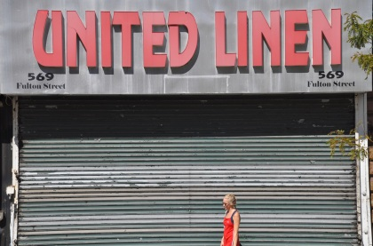 united-linen-t