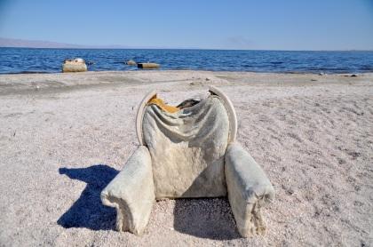 beach-chair-t