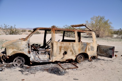 burned-out-van-t