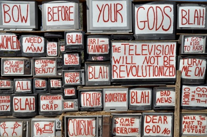 the-television-will-not-be-revolutionized-t