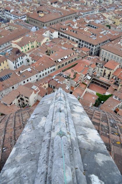Duomo T