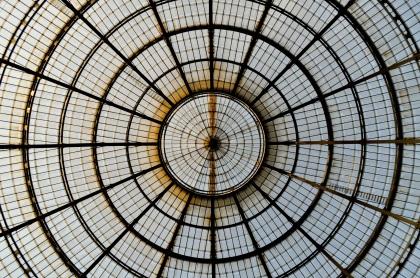 Galleria Vittorio Emanuele II T