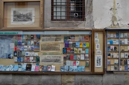 Libreria Giorni T