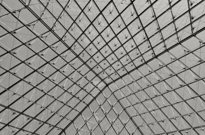 Louvre T