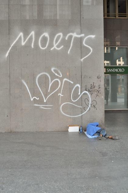 Moets T
