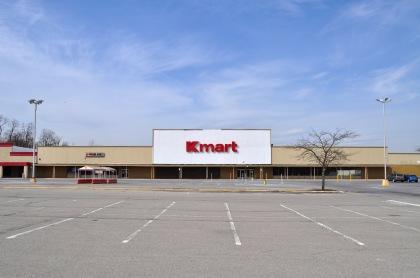 Kmart T
