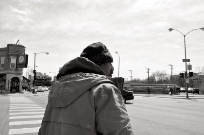 Logan Boulevard T